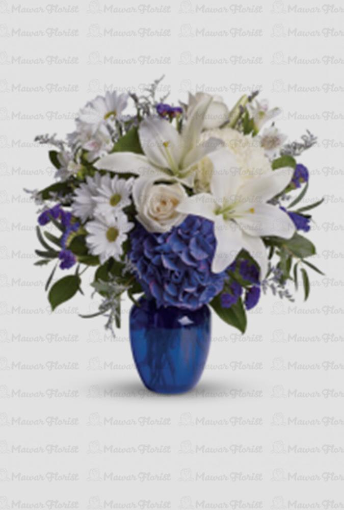 bunga-meja-6