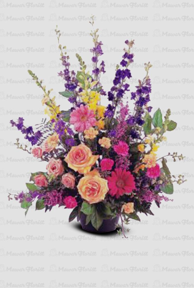 bunga-meja-4
