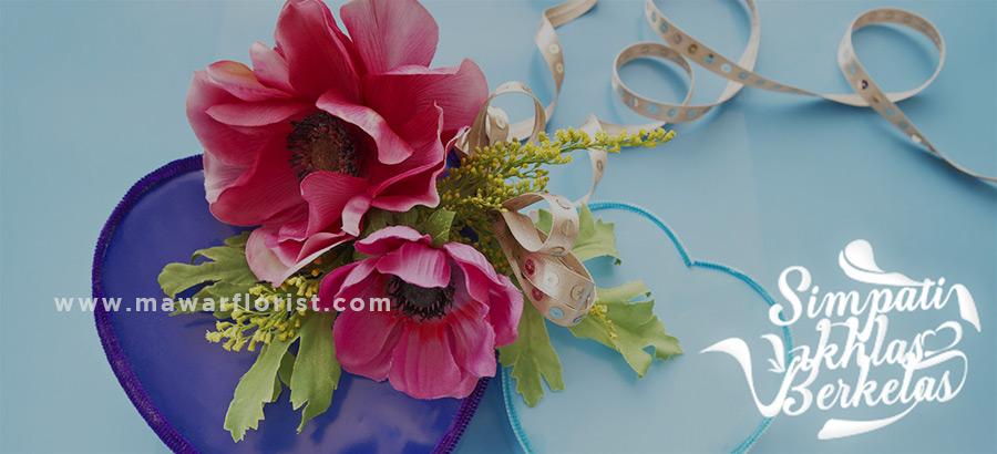 bunga ucapan, bunga ucapan selamat, bunga ucapan pernikahan, harga bunga ucapan selamat, bunga ucapan ulang tahun, bunga ucapan selamat ulang tahun, harga rangkaina bunga ucapan selamat