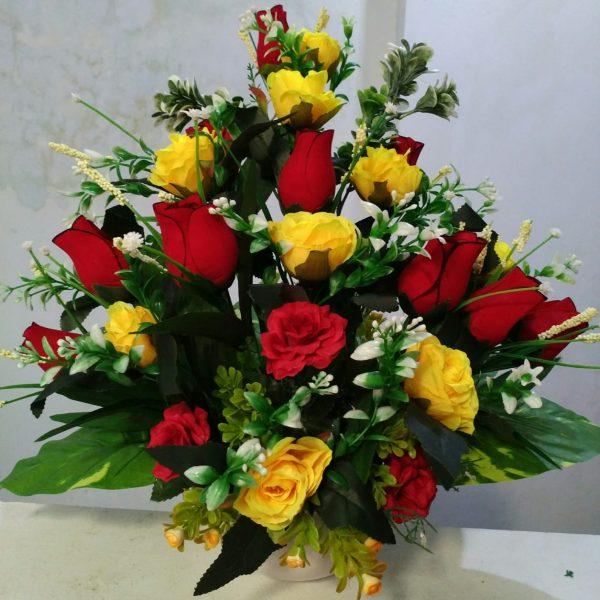003-bunga-meja-harga-350