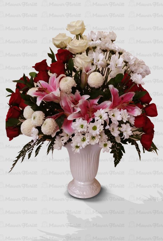 bunga-meja-1