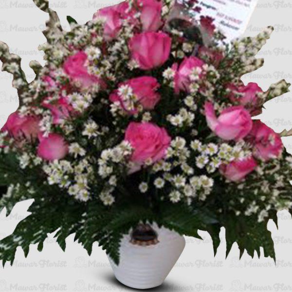 bunga-meja-2