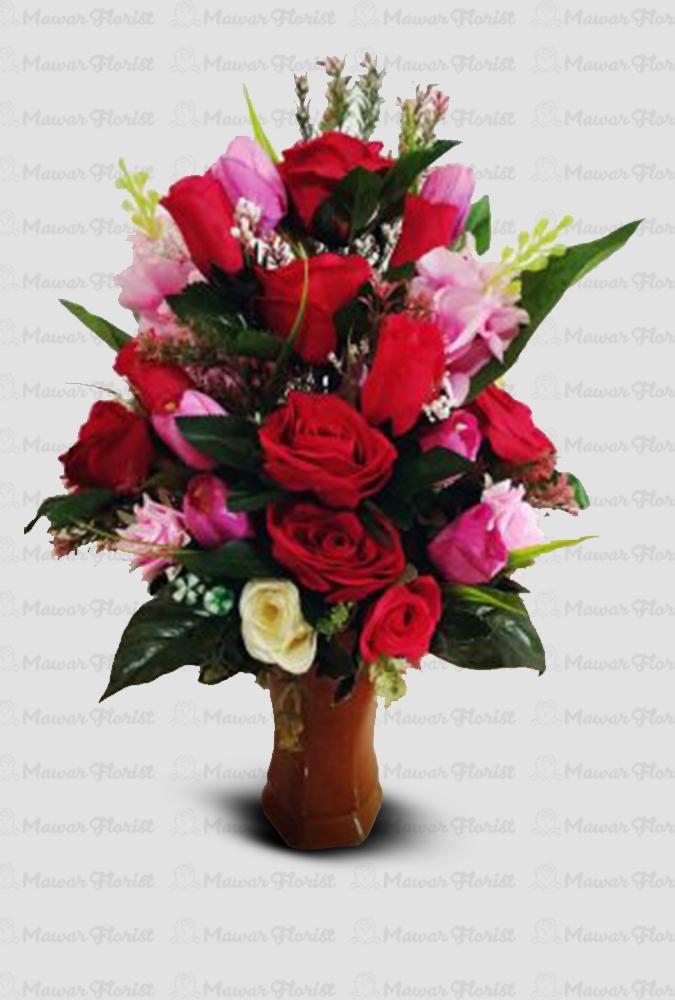 bunga-meja-3