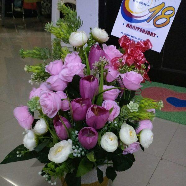 bunga-meja-harga-350