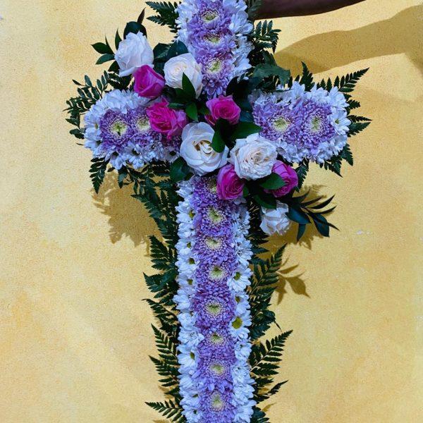 mawarflorist - jual karangan bunga makassar berkualitas dan murah (12)