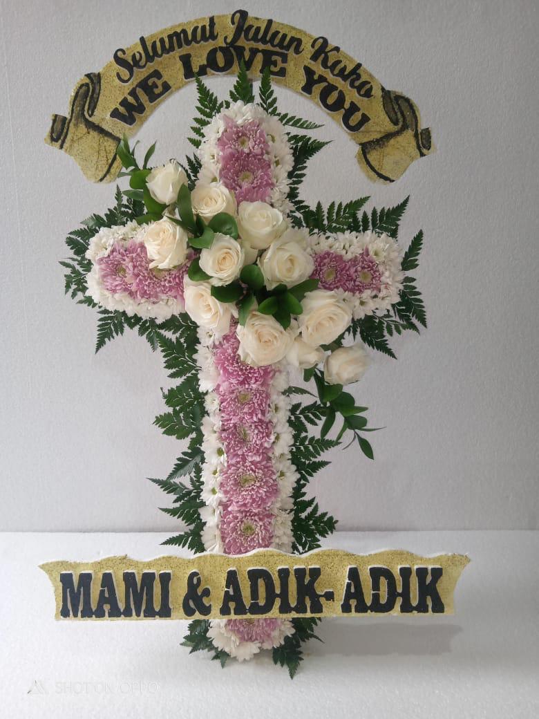 mawarflorist - jual karangan bunga makassar berkualitas dan murah (15)
