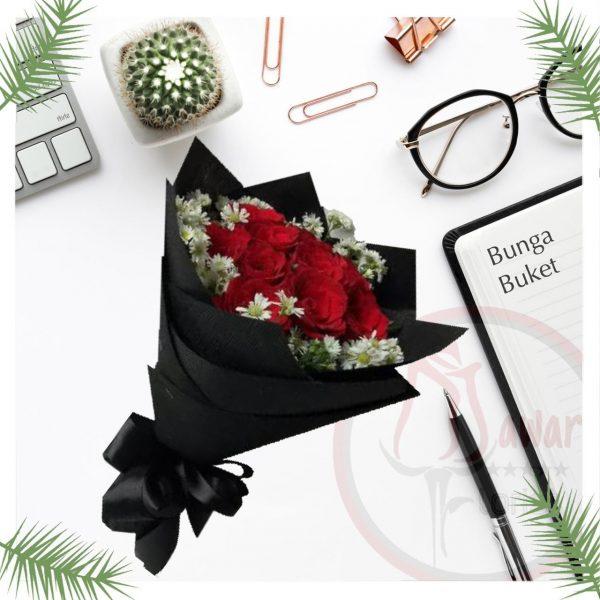 mawarflorist - jual karangan bunga makassar berkualitas dan murah (16)