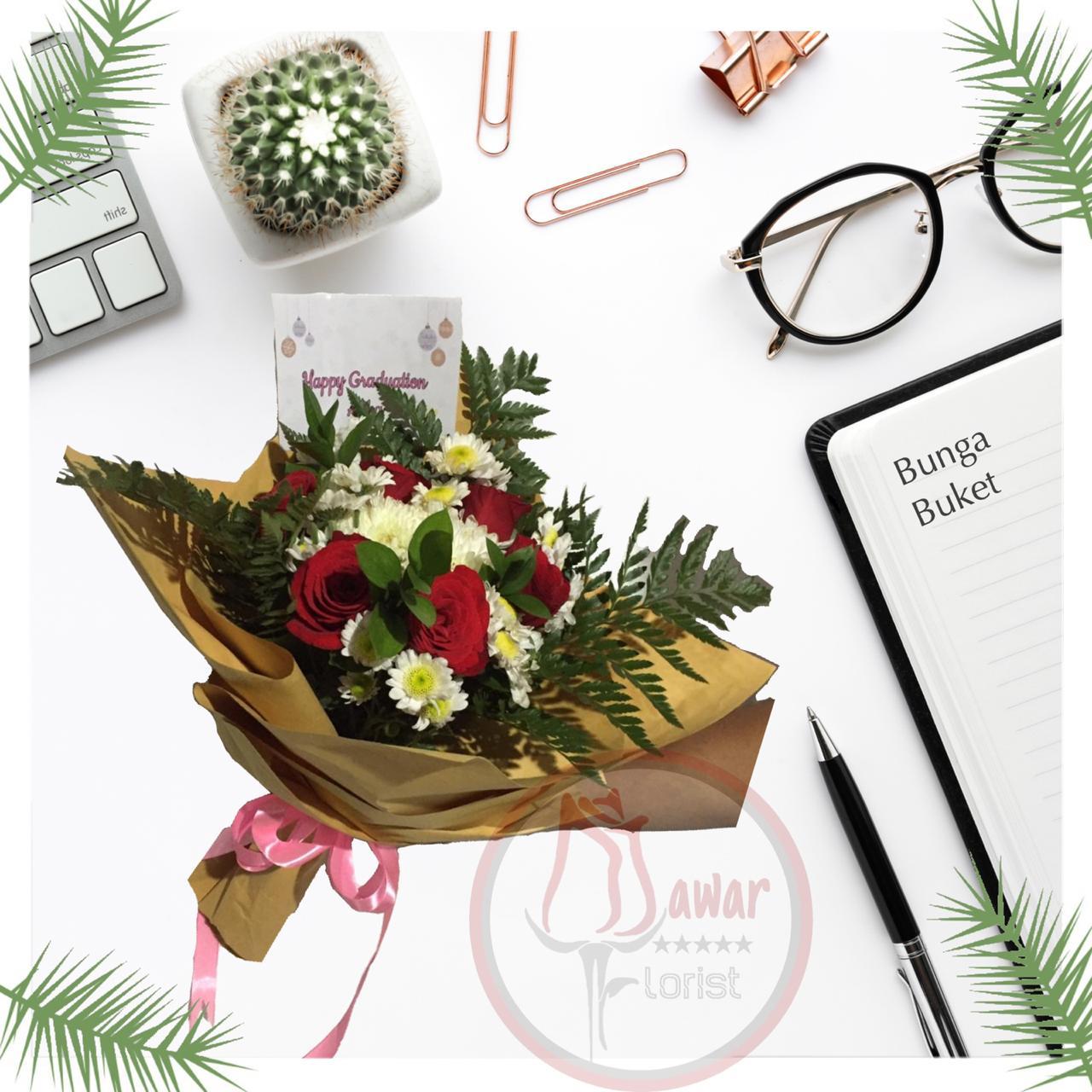 mawarflorist - jual karangan bunga makassar berkualitas dan murah (17)