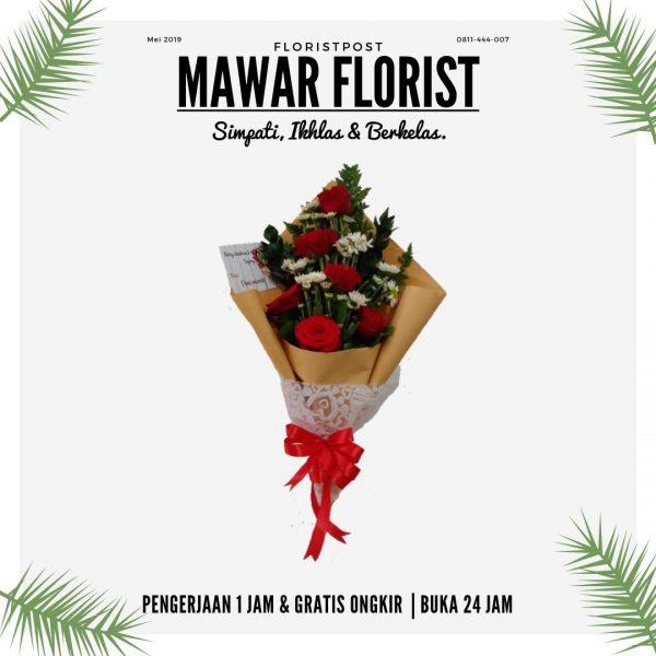 mawarflorist - jual karangan bunga makassar berkualitas dan murah (19)