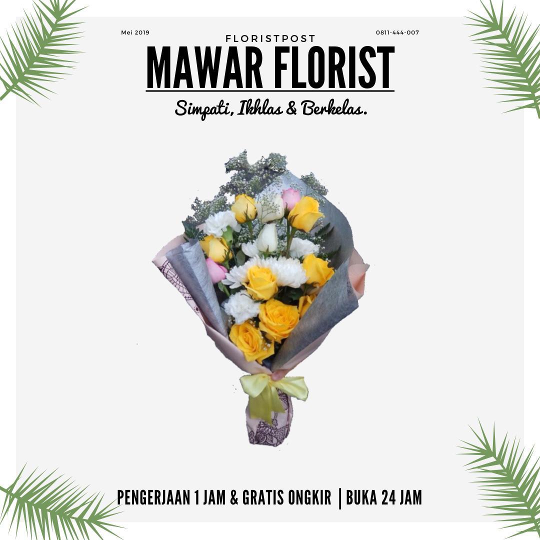 mawarflorist - jual karangan bunga makassar berkualitas dan murah (20)