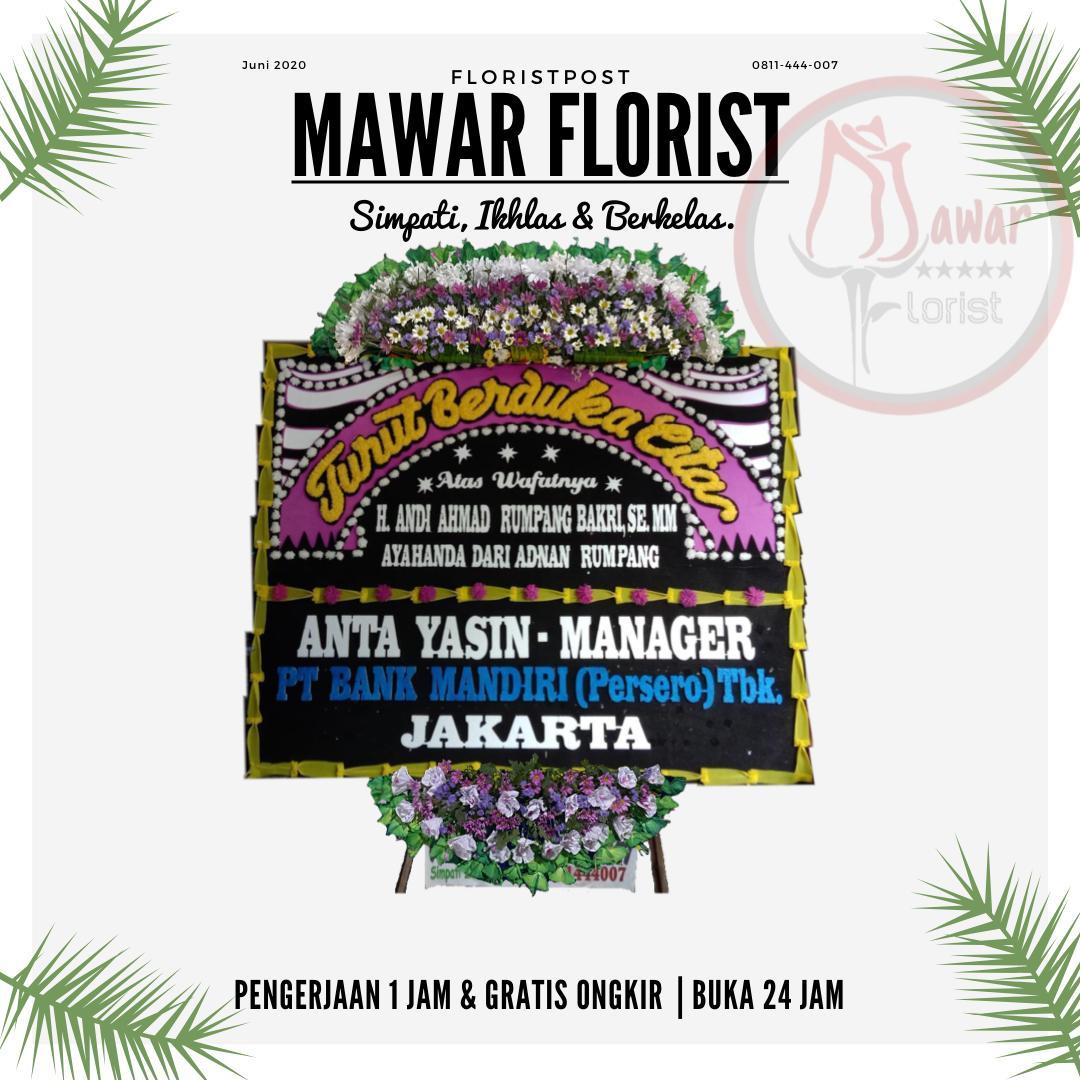 mawarflorist - jual karangan bunga makassar berkualitas dan murah (6)
